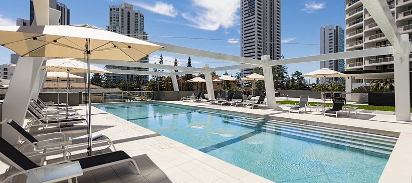 Image result for avani broadbeach