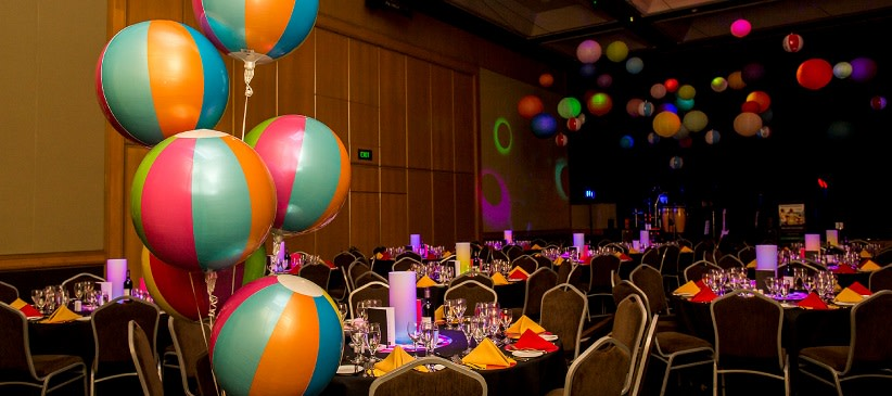 YRD Event Management