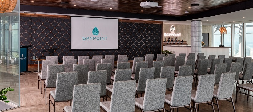 SkyPoint Events