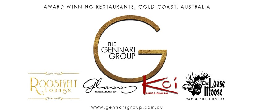 The Gennari Group