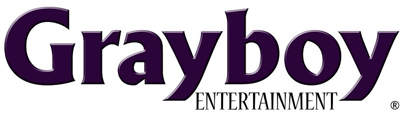 Grayboy Entertainment
