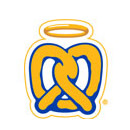 Auntie Anne's Carew Tower