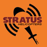 Stratus Helicopters, LLC