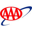 AAA Allied Group - Downtown