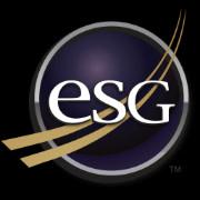 Executive Services Group