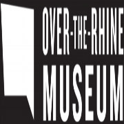 Over-the-Rhine Museum