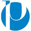 Prestige AV & Creative Services