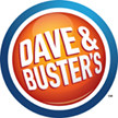Dave & Busters, Inc.
