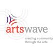 ArtsWave