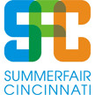Summerfair Foundation, Inc.