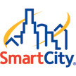 Smart City Networks
