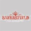 Bakersfield OTR