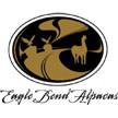 Eagle Bend Alpacas