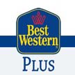 Best Western Plus Whitewater Inn
