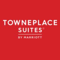 TownePlace Suites Cincinnati Downtown