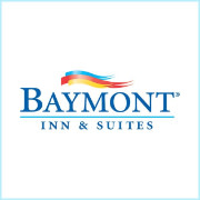 Baymont Inn & Suites - Sharonville