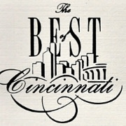 The Best of Cincinnati, Inc.