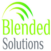 Blended Solutions, LLC