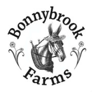 Bonnybrook Farms