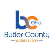Butler County Ohio Convention & Visitors Bureau