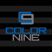 ColorNine