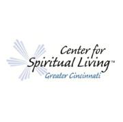 Center for Spiritual Living Greater Cincinnati