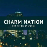 Charm Consulting