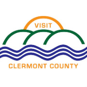 Clermont County Ohio Convention & Visitors Bureau