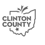 Clinton County Convention & Visitors Bureau
