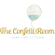 The Confetti Room