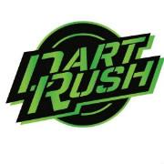 Dart Rush