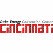 Duke Energy Convention Center (DECC)
