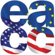 European American Chamber of Commerce - Greater Cincinnati