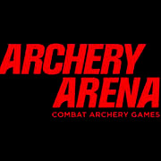 Archery Arena
