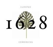 1628 Ltd.