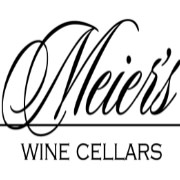 Meier's Wine Cellars Inc.