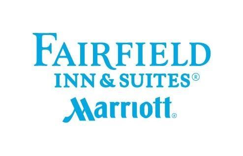 Fairfield Inn & Suites Cincinnati Uptown/University