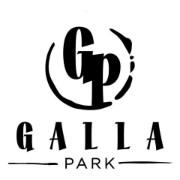 Galla Park