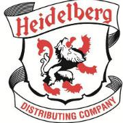 Heidelberg Distributing Company