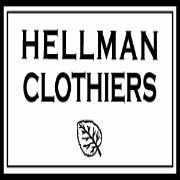 Hellman Clothiers