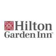 Hilton Garden Inn Cincinnati Blue Ash
