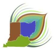 Indian American Chamber of Commerce Greater Cincinnati & Northern Kentucky