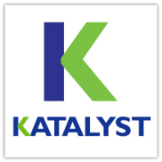 The Katalyst Group