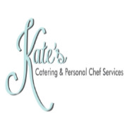 Kate's Catering and Personal Chef Services