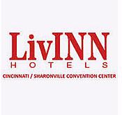LivINN Hotel Cincinnati North / Sharonville