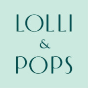 Lolli and Pops - Kenwood Towne Centre