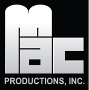 MAC Productions