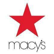 Macy's Kenwood Towne Center