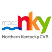 meetNKY - Northern Kentucky CVB