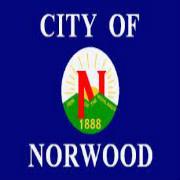City of Norwood